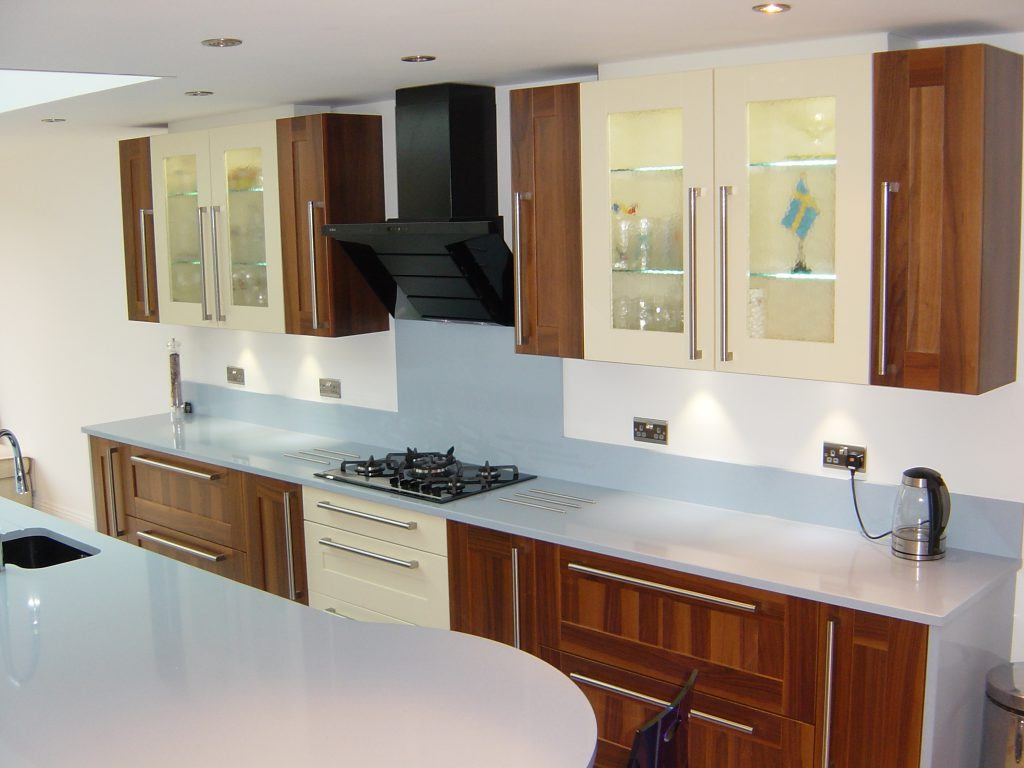 Coventry kitchens and bathrooms - Our Bathrooms