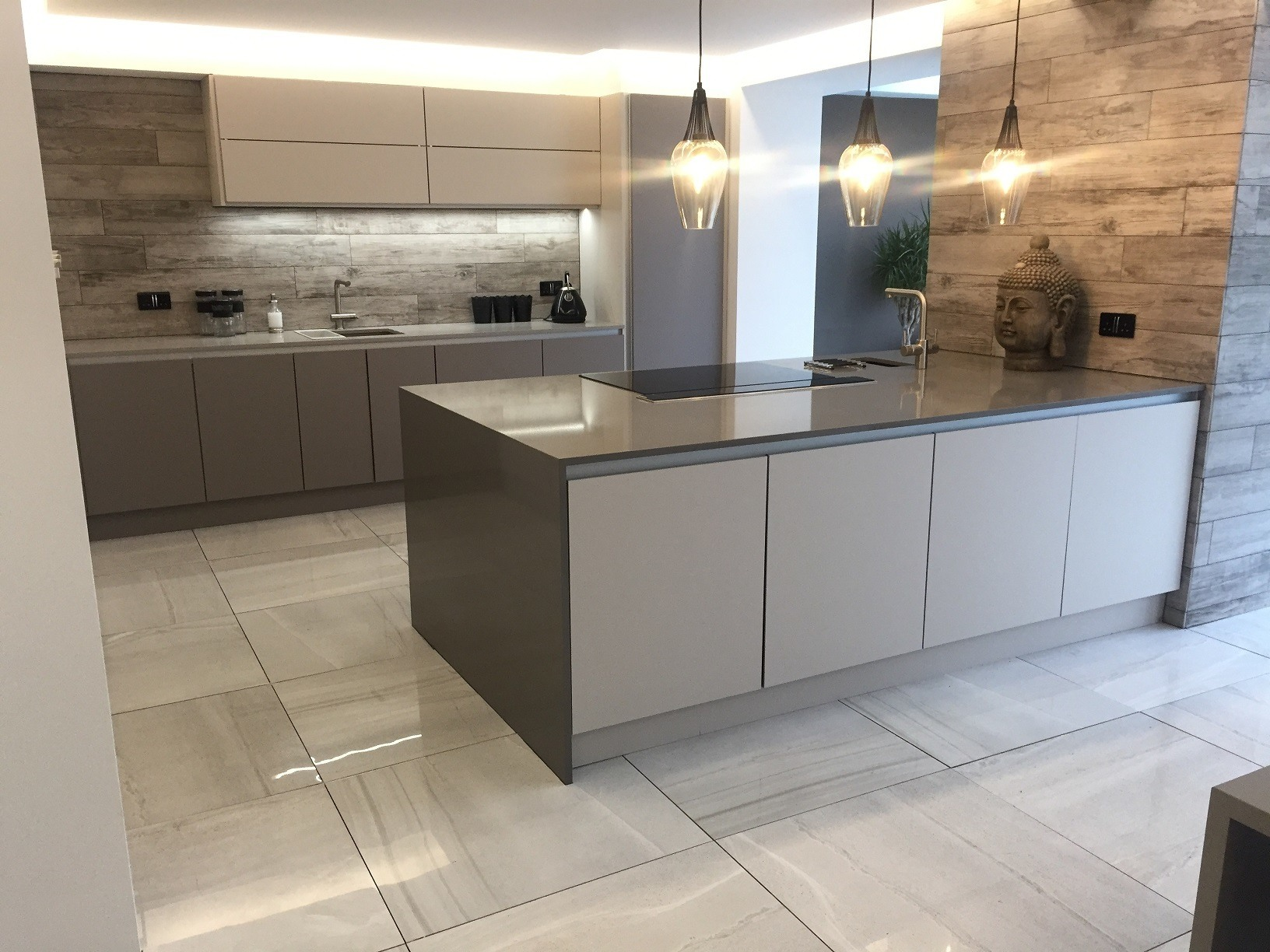 Coventry kitchens and bathrooms - Find Out More Find Us Contact Us
